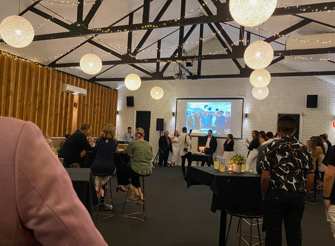 Rob roy hotel venue hire adelaide function rooms venues birthday party event wedding engagement corporate room small event cbd 0010 10