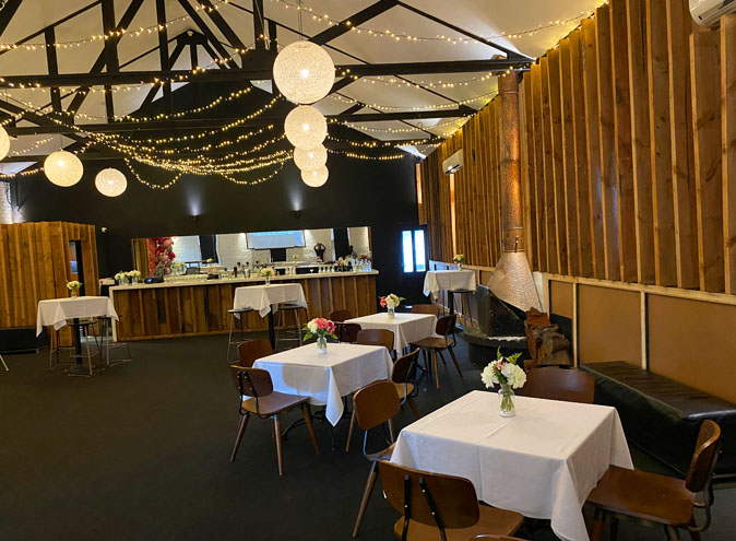Rob roy hotel venue hire adelaide function rooms venues birthday party event wedding engagement corporate room small event cbd 0010 2