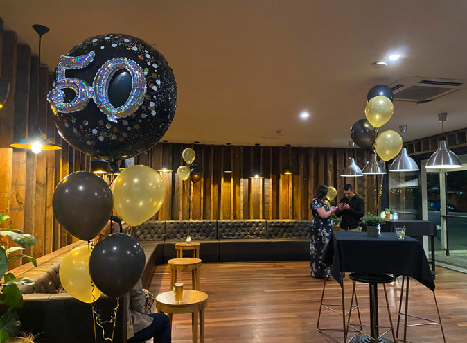 Rob roy hotel venue hire adelaide function rooms venues birthday party event wedding engagement corporate room small event cbd 0010 4 1
