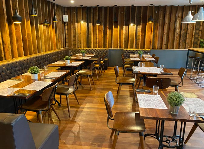 Rob roy hotel venue hire adelaide function rooms venues birthday party event wedding engagement corporate room small event cbd 0010 7