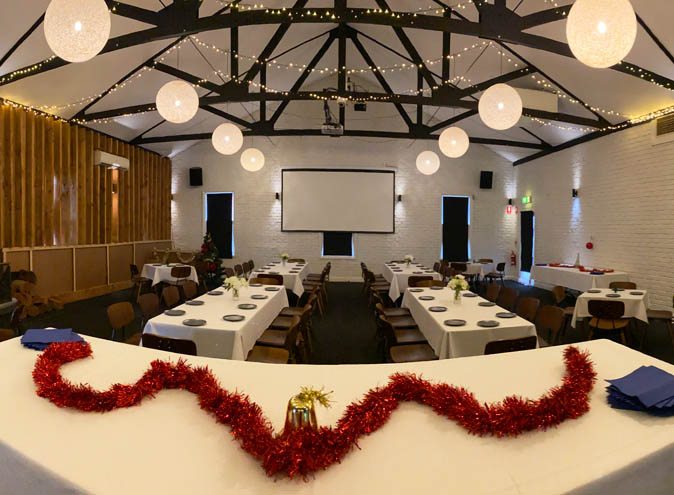 Rob roy hotel venue hire adelaide function rooms venues birthday party event wedding engagement corporate room small event cbd 0010 9