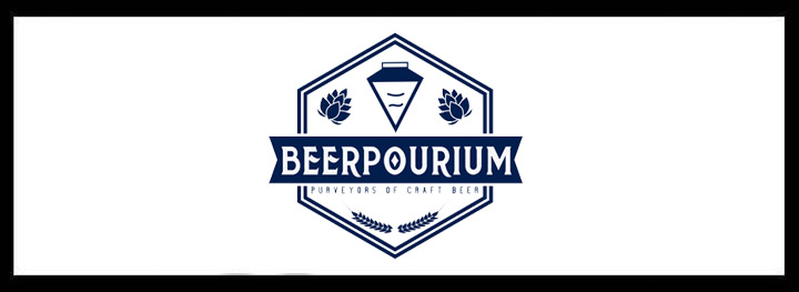 Beerpourium <br/> Awesome Balcony Bars