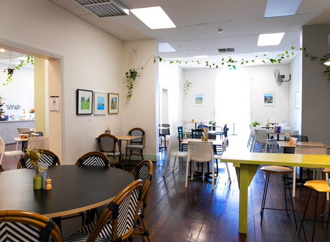 east borough eatery function functions room rooms venue venues room rooms hire event events parkside adelaide 10
