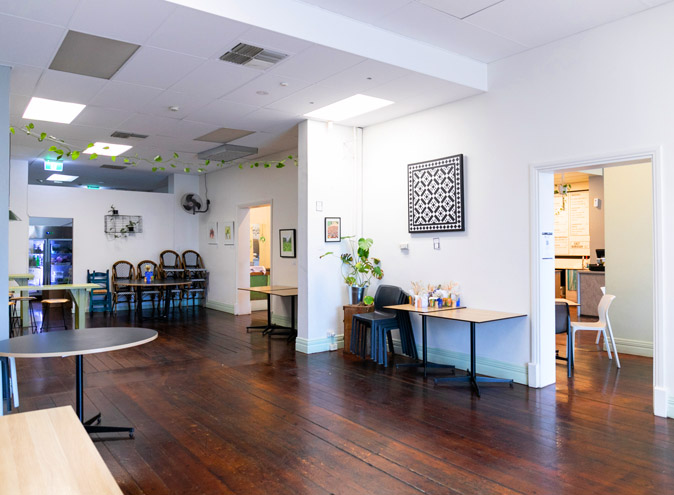 east borough eatery function functions room rooms venue venues room rooms hire event events parkside adelaide 18