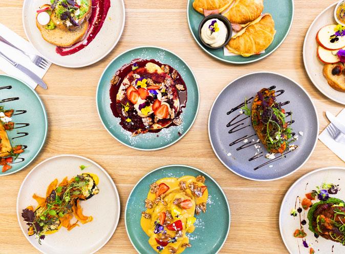 east borough eatery restaurant restaurants cafe cafes brunch parkside adelaide 20 1