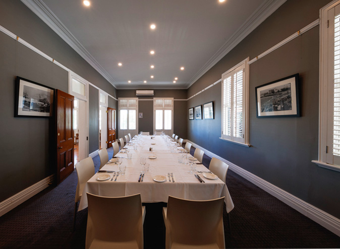 Norman hotel function venues brisbane venue hire rooms event room woolloongabba birthday party spaces corporate engagement launch 018