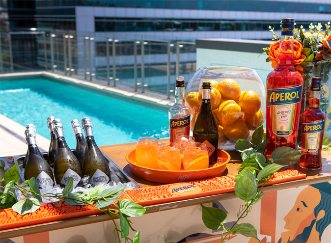 Ovolo fortitude valley function rooms brisbane venues venue hire event spaces corporate top best 010