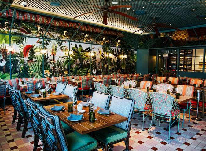 Ovolo function venues brisbane venue hire rooms fortitude valley party rooms event spaces rooftop pooldeck corporate conference 005