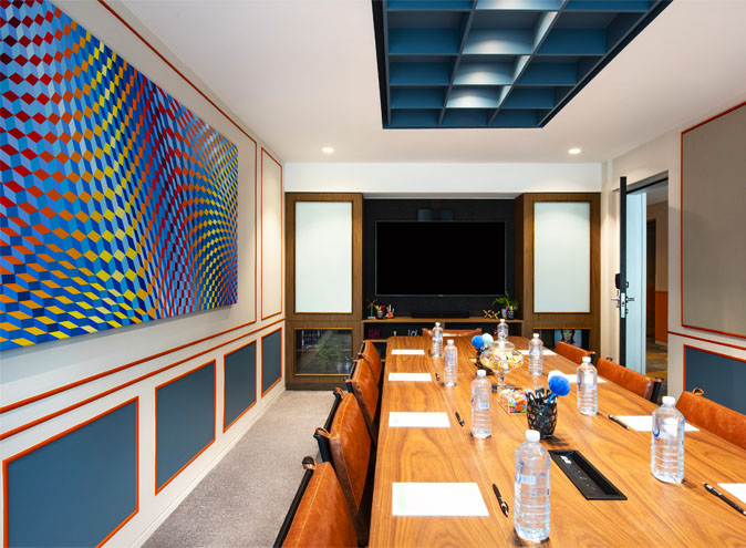 Ovolo function venues brisbane venue hire rooms fortitude valley party rooms event spaces rooftop pooldeck corporate conference 009