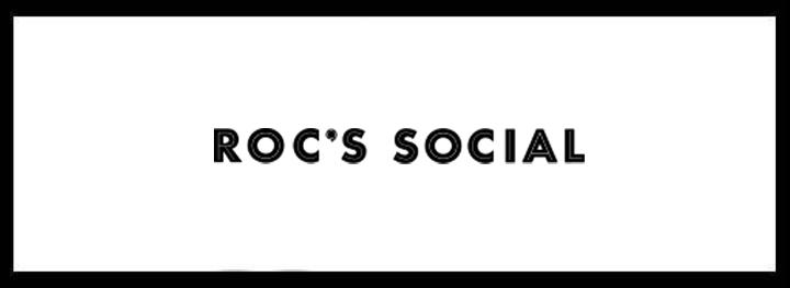 Roc's Social M-city<br/>Modern Function Venues