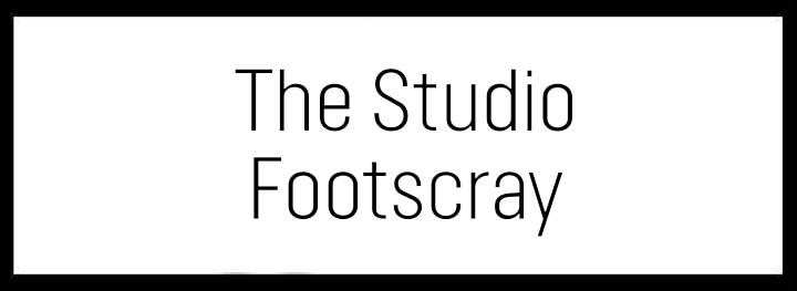 The Studio Footscray <br/> Warehouse Venues