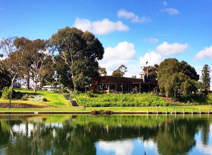 boathouse function rooms venues melbourne venue hire room event engagement corporate outdoor wedding small birthday party moonee ponds 001