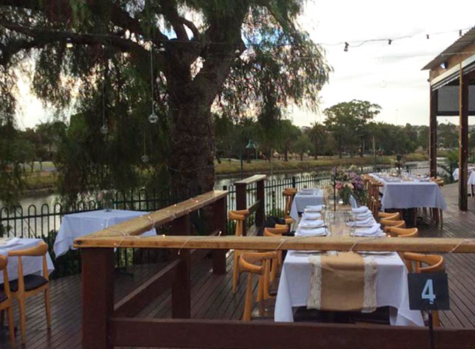 boathouse function rooms venues melbourne venue hire room event engagement corporate outdoor wedding small birthday party moonee ponds 003