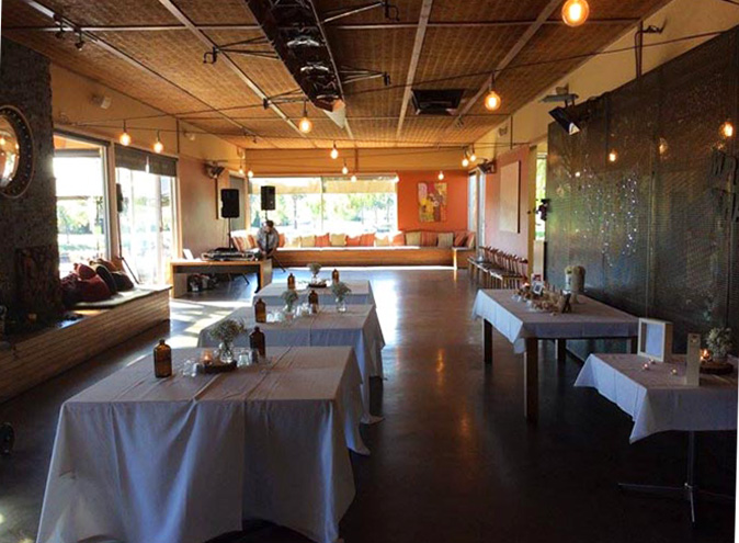 boathouse function rooms venues melbourne venue hire room event engagement corporate outdoor wedding small birthday party moonee ponds 005