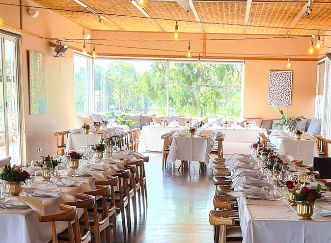 boathouse function rooms venues melbourne venue hire room event engagement corporate outdoor wedding small birthday party moonee ponds 009