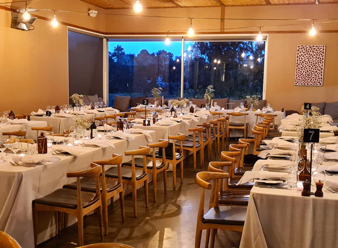 boathouse function rooms venues melbourne venue hire room event engagement corporate outdoor wedding small birthday party moonee ponds 012