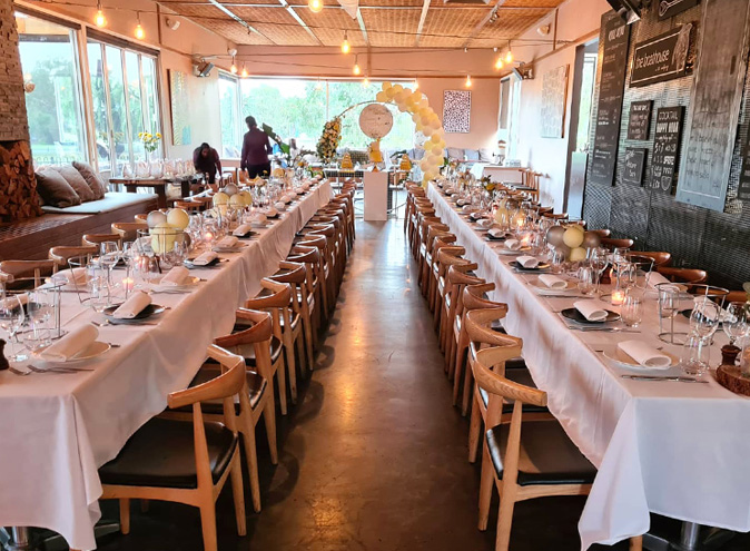 boathouse function venues rooms melbourne venue hire room event engagement corporate outdoor wedding small birthday party moonee ponds 006