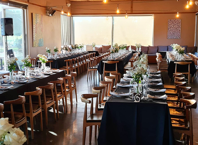 boathouse function venues rooms melbourne venue hire room event engagement corporate outdoor wedding small birthday party moonee ponds 012