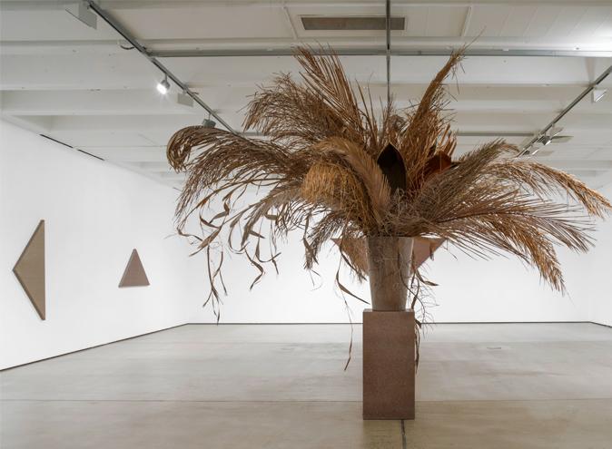 Institute of Modern Art <br> Exclusive Gallery Venue