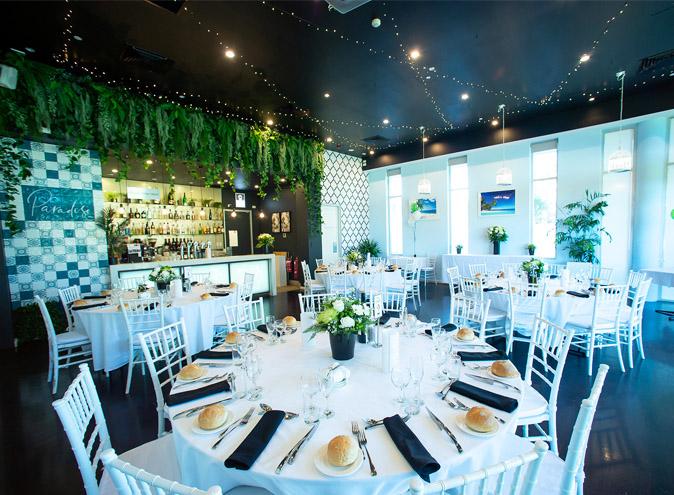 sferas park convention function venues rooms modbury event venue adelaide hire wedding cocktail rooms 002