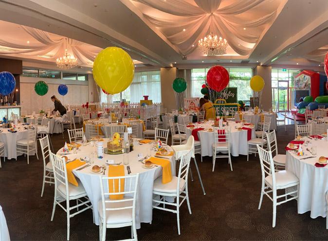 sferas park convention function venues rooms modbury event venue adelaide hire wedding cocktail rooms 014