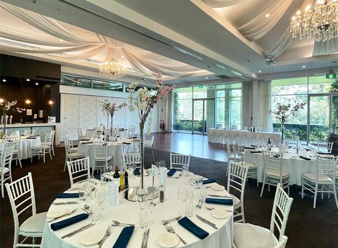 sferas park convention unique venue hire modbury function venues adelaide event rooms wedding conference spaces 001