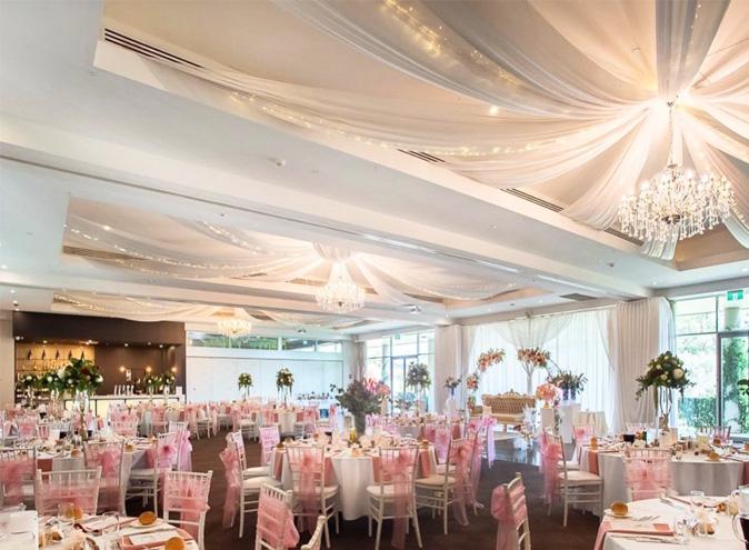 sferas park convention unique venue hire modbury function venues adelaide event rooms wedding conference spaces 003