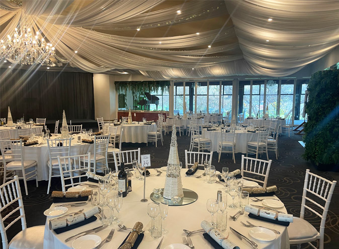 sferas park convention unique venue hire modbury function venues adelaide event rooms wedding conference spaces 005