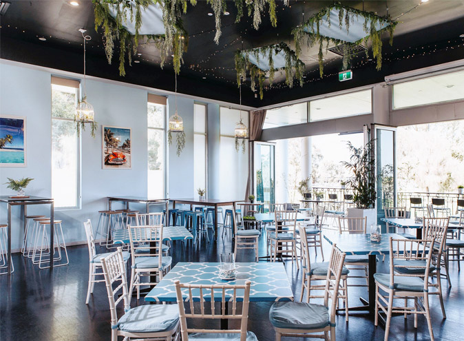 sferas park convention unique venue hire modbury function venues adelaide event rooms wedding conference spaces 007