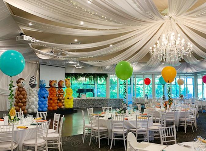 sferas park convention unique venue hire modbury function venues adelaide event rooms wedding conference spaces 013