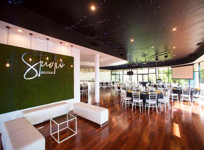 sferas park convention unique venue hire modbury function venues adelaide event rooms wedding conference spaces 017