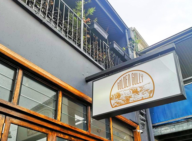Golden gully bars sydney wine bar leichhardt top best good date balcony small intimate dining drinks 001